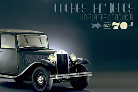 Cover_Coches