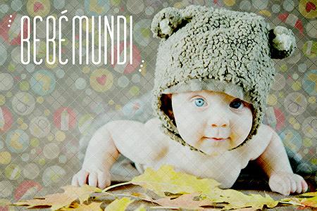 cover-bebemundi