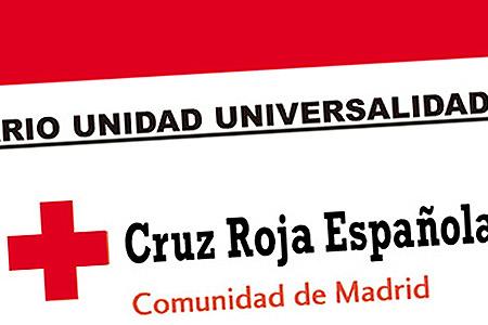 cover-cruz-roja