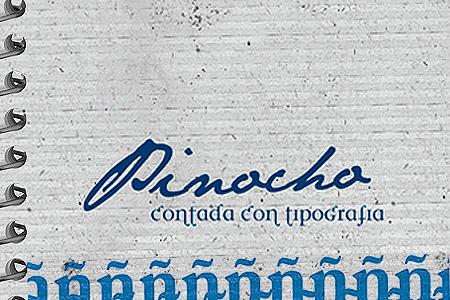 cover-pinocho