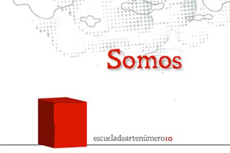 cover-somosarte10