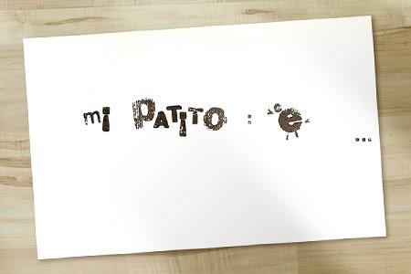 cover_mi_patito