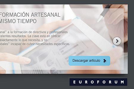 cover-euroforum-3