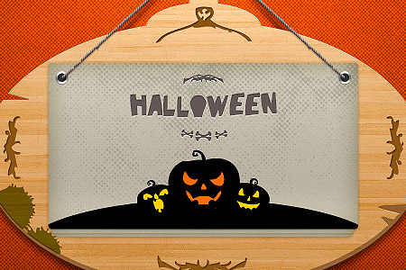 cover-halloween