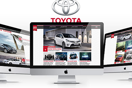 cover-toyota