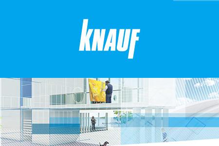 cover-knauf-1