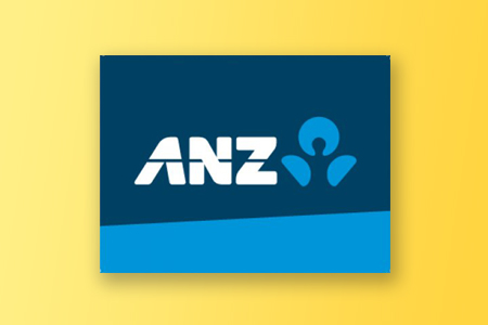 cover-anzbank
